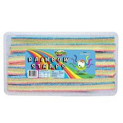 Sour Straps Rainbow 1.2kg