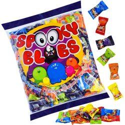 Spooky Blobs 1kg