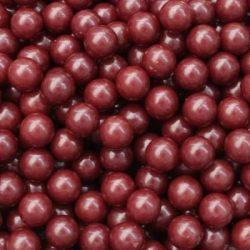 Kingsway Aniseed Balls 500g