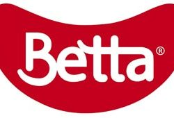 Betta Foods