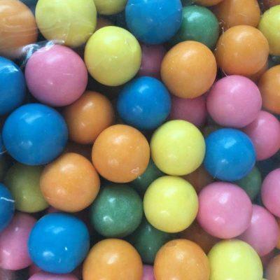 Kingsway Bubblegum Balls 500g