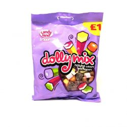 Dolly Mix 150g
