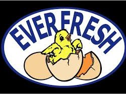 Everfresh Confectionery