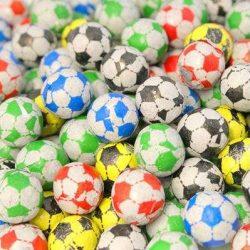 Soccer Balls 500g