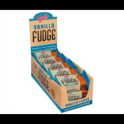 Fudge Vanilla Gran's 40g