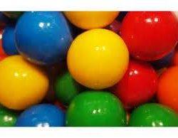Gumballs Multicolour 1kg