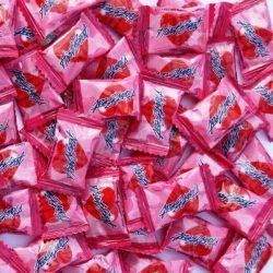 Hart Beat Candy 1.5kg