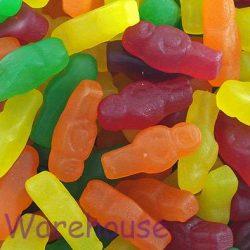 Jelly Babies Allseps 1kg