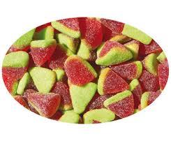 Damel Jelly Filled Watermelon 1kg