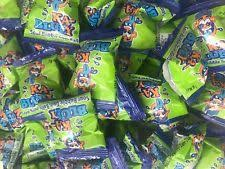 Ka-Bluey Sour Bubblegum Balls 20 Pcs