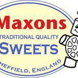 Maxons