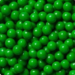 Pearls Green 500g