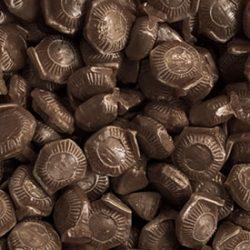 Sugar Free Rock Candy Aniseed 500g