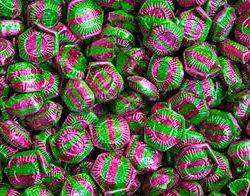 Sugar Free Rock Candy Watermelon 500g