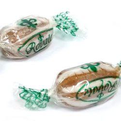 Sugar Free Royale English Mint Humbugs 500g