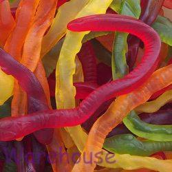 Snakes Alive Allens 1.3kg