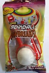 Monster Spinball Jawbreaker 60g