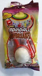 Monster Spinball Jawbreaker 60g