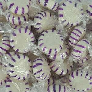 Starlight Fruit Purple & White 1kg