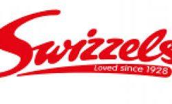 Swizzles Matlow