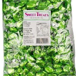 Toffee Green 1kg