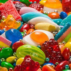 UK Confectionery