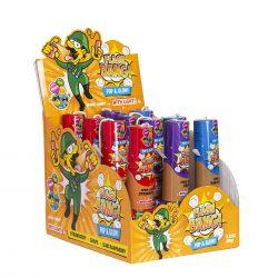 Flash Bang Pop & Glow 3 pack