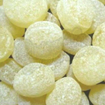 Maxons Acid Drops 500g