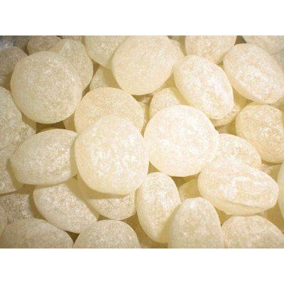 Tilleys Acid Drops 500g BB Apr 20